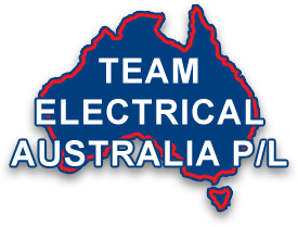 Team Electrical